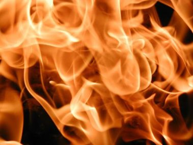 Fire_close_up_texture